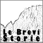 Le brevi storie - logo 150x150